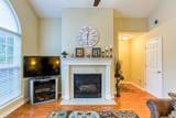 1130 Lily Bloom Way - Photo 5