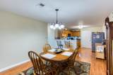 1130 Lily Bloom Way - Photo 8