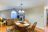 1130 Lily Bloom Way - Photo 9