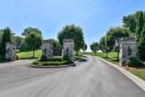 4 Cote De Chambord - Photo 3