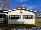 5581 New Haven Rd - Photo 27