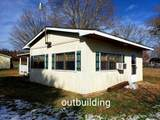 5581 New Haven Rd - Photo 28