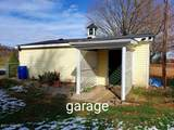 5581 New Haven Rd - Photo 29