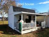 5581 New Haven Rd - Photo 31