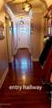 5581 New Haven Rd - Photo 5