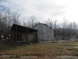 1151 Belmont Rd - Photo 10