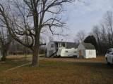 1151 Belmont Rd - Photo 11