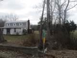 1151 Belmont Rd - Photo 2