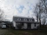 1151 Belmont Rd - Photo 3