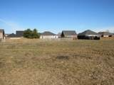 Lot 33 Orell Station Pl - Photo 1
