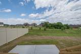 9909 Amarillo Ct - Photo 21