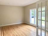 215 Beckley Station Rd - Photo 11