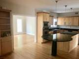 215 Beckley Station Rd - Photo 18