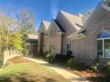 215 Beckley Station Rd - Photo 8