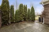 6021 Garden Spring Ct - Photo 29