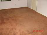 11447 Tazwell Dr - Photo 14