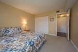 3500 Lodge Ln - Photo 18
