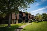 3500 Lodge Ln - Photo 2