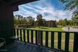 3500 Lodge Ln - Photo 23