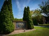 3500 Lodge Ln - Photo 25