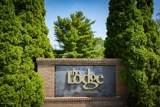 3500 Lodge Ln - Photo 3