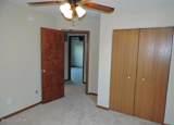 6317 Cottagemeadow Dr - Photo 17