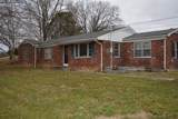 10259 Frankfort Rd - Photo 2