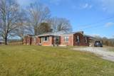 10259 Frankfort Rd - Photo 24