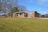10259 Frankfort Rd - Photo 27
