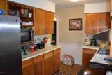 10259 Frankfort Rd - Photo 4