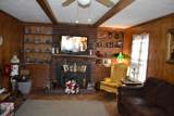 10259 Frankfort Rd - Photo 8