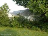 8375 Lagrange Rd - Photo 30