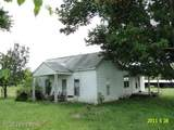 8375 Lagrange Rd - Photo 31