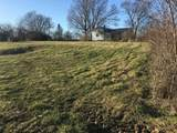 8375 Lagrange Rd - Photo 41