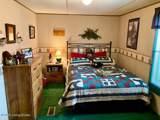 126 Adkins Camp Loop Rd - Photo 10
