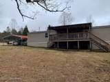 126 Adkins Camp Loop Rd - Photo 25
