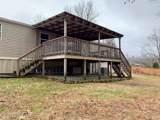126 Adkins Camp Loop Rd - Photo 29