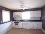 708 Moore Ave - Photo 11