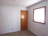 708 Moore Ave - Photo 13
