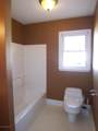 708 Moore Ave - Photo 15