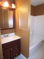 708 Moore Ave - Photo 16