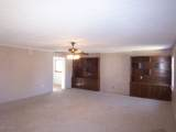 708 Moore Ave - Photo 17