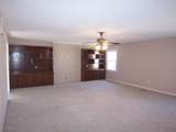 708 Moore Ave - Photo 19