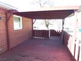 708 Moore Ave - Photo 22