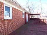 708 Moore Ave - Photo 23