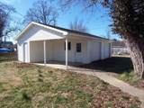 708 Moore Ave - Photo 24