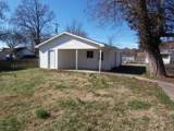 708 Moore Ave - Photo 25