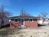 708 Moore Ave - Photo 26