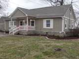 5211 River Rd - Photo 1