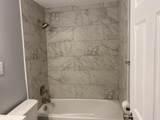 5312 Devers Ave - Photo 12